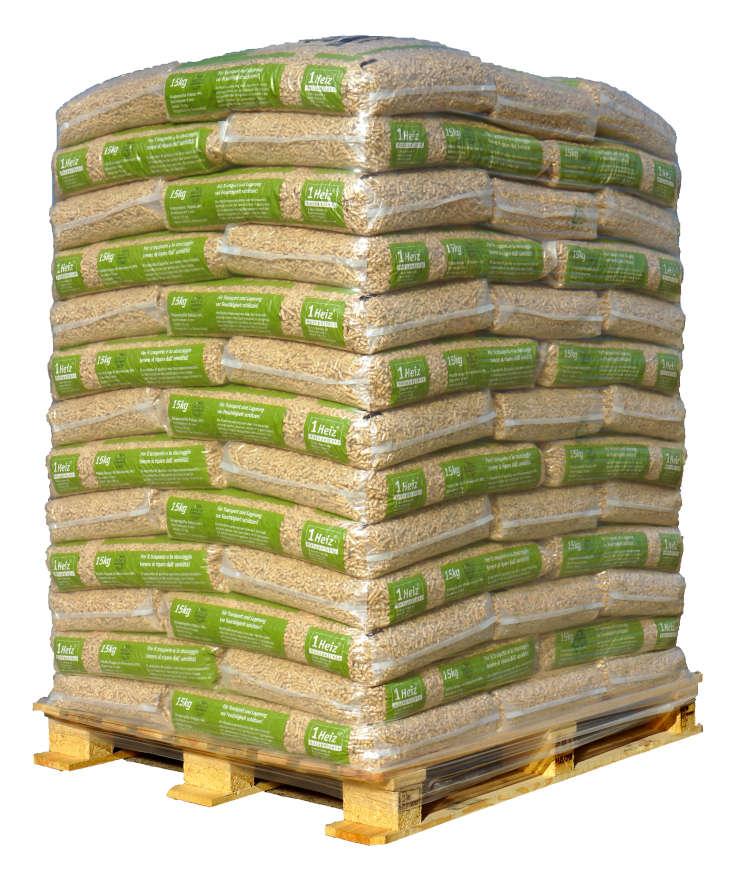 pellets sackware holzpellets sackware pellets preise 15 kg in s cken gesackte. Black Bedroom Furniture Sets. Home Design Ideas